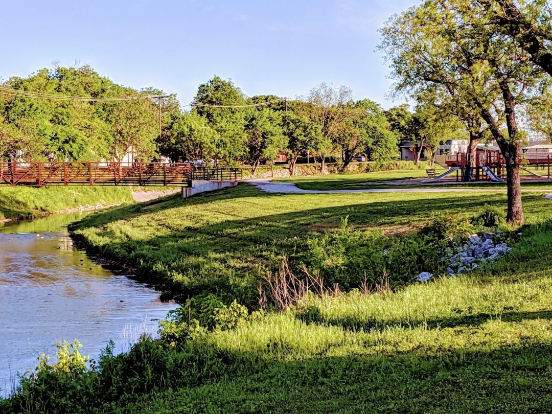 Top things To Do in Gainesville, TX | Shopping, Wineries